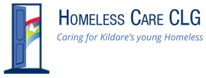 Homeless-Care-CLG-Full-Logo