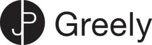 GPGreely